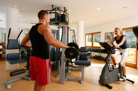 fitness2 / Zum Vergrößern auf das Bild klicken