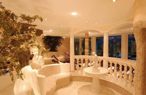 sauna-090 / Zum Vergrößern auf das Bild klicken