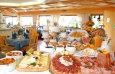 buffet-010 / Zum Vergrößern auf das Bild klicken