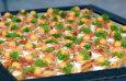 buffet-2323 / Zum Vergrößern auf das Bild klicken
