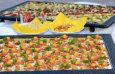 buffet-2324 / Zum Vergrößern auf das Bild klicken
