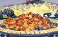 buffet-2325 / Zum Vergrößern auf das Bild klicken