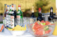 buffet-2330 / Zum Vergrößern auf das Bild klicken