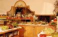 salatbuffet0 / Zum Vergrößern auf das Bild klicken
