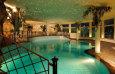 schwimmbad-10 / Zum Vergrößern auf das Bild klicken